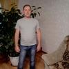 Сергей, 36, Луганськ