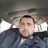 Jamik, 31, г.Иркутск