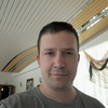 Иван, 30, г.Нижний Тагил