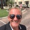 Andrea, 51, г.Merenschwand