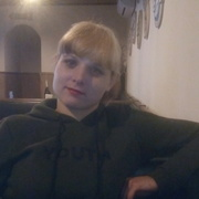 Катерина 26 Черновцы