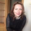 Елена, 36, г.Щелково