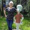 Лиана, 38, г.Алматы́