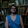 Раиса, 49, г.Междуреченск