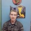 жека, 24, г.Саянск