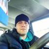 Дмитрий Никонов, 24, г.Алапаевск
