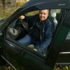 Виктор, 44, г.Воркута