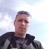 Сергей, 32, г.Гомель