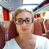 Светлана, 54, Полтава