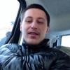 Михаил, 22, г.Ижевск