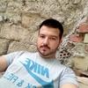 Zair, 29, Sudak