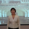 Asia, 51, г.Астрахань
