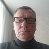 игорь, 50, г.Ульяновск