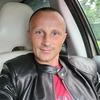 вад, 40, г.Минск