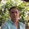 Дима, 43, г.Симферополь