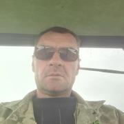 Знакомства в Бобринце с пользователем Микола 46 лет (Телец)