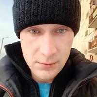Димон, 40 лет, Рак, Иркутск
