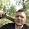 Сергей, 31, г.Жуковка