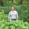 Наталья, 42, г.Чирчик