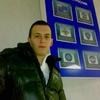 Алексей, 27, г.Кола