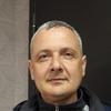 сергей, 46, г.Камышин