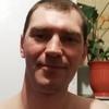 Александр, 43, г.Удомля