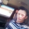 Сергей, 27, г.Сусанино