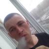 Игорь, 30, г.Темиртау