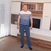 ТУРИСТ, 53 года, Телец, Rastatt