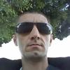 maksim, 39, Kiryat Gat