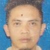 boet, 41, г.Куала-Лумпур