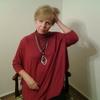 Marina Sergeeva, 63, г.Москва