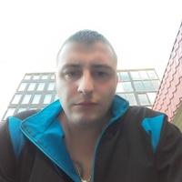 Павел, 30 лет, Скорпион, Могилёв