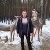 Sergey, 50, Chernyshevsk