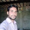 akif Jutt, 18, г.Исламабад