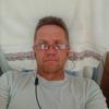 Владимир, 48, г.Тюмень