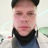 Антон Мамчур, 32, г.Петрозаводск