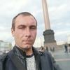 Макс, 34, г.Шлиссельбург