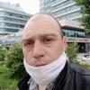Эмиль, 34, г.Екатеринбург