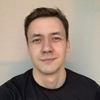 Владислав, 20, г.Ставрополь
