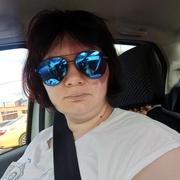Мария Шалина 30 Москва