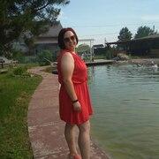 Татьяна 31 Светлогорск