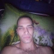 Андрей 30 Калуга