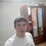 Александр 35 Заволжск