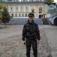 Валера, 50 лет, Весы, Санкт-Петербург