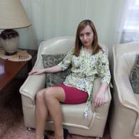 Эльвира, 35 лет, Близнецы, Воронеж