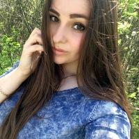 Ася, 26 лет, Овен, Воронеж