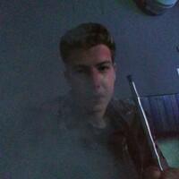Сергей, 21 год, Рак, Томск