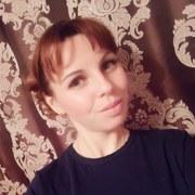 Ольга Пронина 30 Смоленск