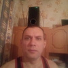 sasha, 38, Irkutsk